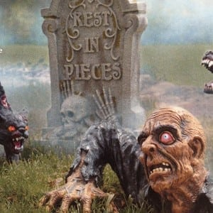 rest in pieces cropped